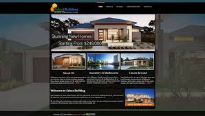 Home Web Design Inspiration Home Interior Design Inspiration Web Design Home Design Websites