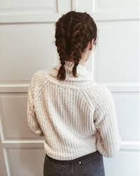 the best plaits on instagram