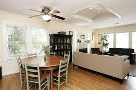Ceiling Fan Dining Room Outstanding In Fans Sistix  For - Ceiling fan dining room