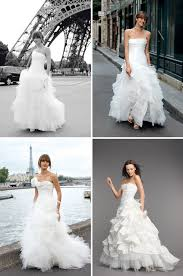 cymbeline wedding dresses cymbeline bridal