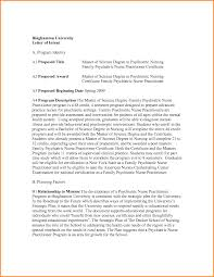 Letter Of Intent Template Sample by 7 Letter Of Intent Sample Memo Templates