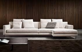 canape minotti allen sofas from minotti architonic
