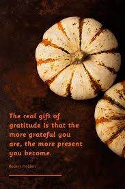 thanksgiving wishes for family 25 best thanksgiving day quotes happy thanksgiving toast ideas