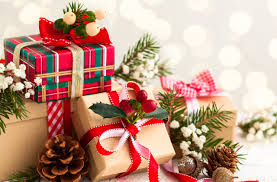 christmas gifts wallpaper gallery yopriceville high quality