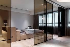 home design for studio apartment budget minimalist house fabulou home structure design edepremcom