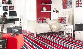 striped carpet design ideas carpetright info centre