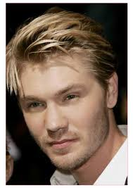 men u0027s hairstyles club cool hairstyles for men 100 popular mens hairstyles cool mens hairstyles for coarse