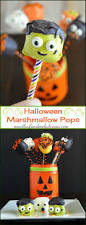 416 best images about halloween on pinterest