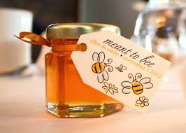 honey jar wedding favors honey jar wedding favors offering your guests wedding favors is