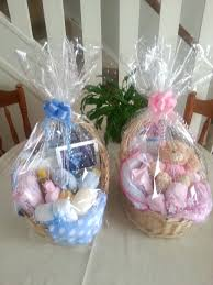 Baby Shower Baskets Baby Shower Gift Baskets Amazon Target Boy 8672 Interior Decor
