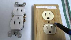 replace old 2 prong outlets you have 3 choices youtube