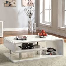 scintillating end table alternatives contemporary best