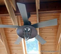 Outside Fans With Lights Lighting U0026 Ceiling Fans Best Outdoor Fans Outdoor Porch Ceiling