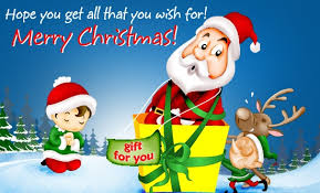 funny merry christmas messages wishes jokes memes trolls sms