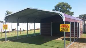carports attached to house carports add a carport to your house 10 x 20 aluminum carport