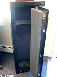 gun cabinets at gander mountain gun safes for sale gun safes for sale i have for sale a lightly used