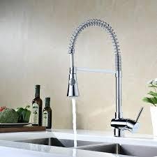 commercial kitchen faucet parts amazing commercial kitchen sink faucet medium size of sink faucet