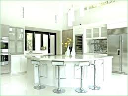 counter height kitchen island height of stools for kitchen island counter height stools for