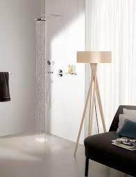 rociador de ducha de pared redondo lluvia gentle 28549970