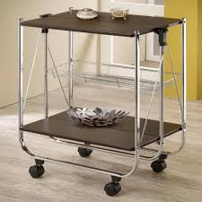 Kitchen Cart Ikea by Bar Carts Ikea Iron U2014 Furniture Ideas Bar Carts Ikea Ideas