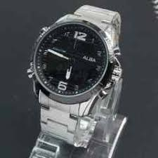Jam Tangan Alba Analog alba blogs pictures and more on