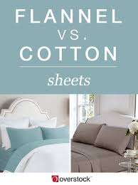 Choosing Bed Sheets by 233 Best Bedroom Images On Pinterest Comforters Down Comforter