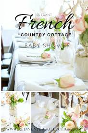 Baby Shower Decor Ideas by Best 20 White Baby Showers Ideas On Pinterest Neutral Shower