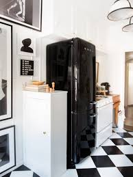 what to do with a small galley kitchen 6 small galley kitchen ideas that are up great