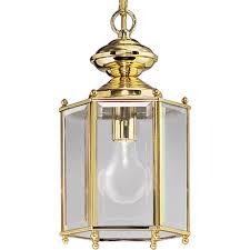 Dusk To Dawn Outdoor Ceiling Light by Brass U0026 Gold Outdoor Ceiling Lighting Outdoor Lighting The
