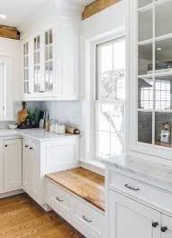 cabinets to go atlanta kitchen showroom guaranteed unfinished atlanta hardware before