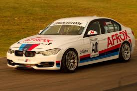 bmw race series bmw 3 series f30 335i south africa race car 4 images bmw 3