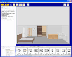 great bedroom design program to make the whole process efficient
