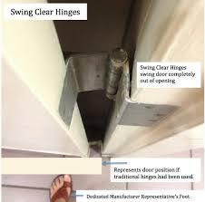 Restaurant Swinging Door Hinges Door Hinges Stirring Swing Out Door Hinges Photos Design
