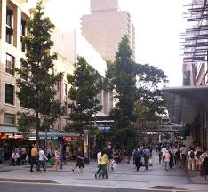 file queen street mall jpg wikimedia commons