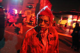 what to wear to halloween horror nights usj halloween horror nights 2014 liemzie