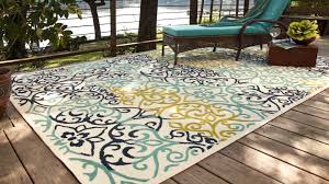 oriental weavers rugs youtube