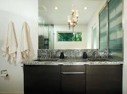 Bathroom  Amazing German Bathroom Cabinets On A Budget Creative - German bathroom design