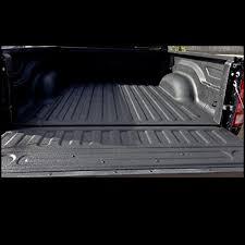 white truck bed liner gm white custom coat urethane spray on truck bed liner kit