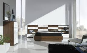 Modern Furniture Store Nyc Modern Furniture Stores Soho New - Bedroom furniture nyc