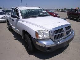wrecked dodge dakota for sale used parts 2005 dodge dakota 4 7l v8 4rfe transmission