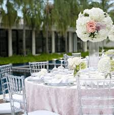 clear chiavari chairs clear chiavari venue chairs melbourne hire my event
