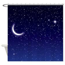 Heart Bathroom Accessories Moon And Stars Bathroom Accessories U0026 Decor Cafepress Moon And