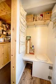 mobile tiny tack house is entirely built by hand and looks gorgeous u2026