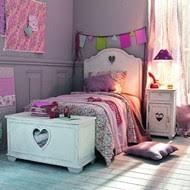 bedroom accessories for girls bedroom accessories for girls best 25 girl room decor ideas on