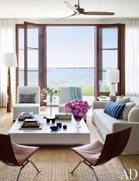 37 sea and beach inspired living rooms digsdigs these beach