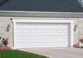 Clopay Overhead Doors Garage Door Repair Clopay Door