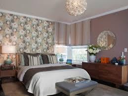 bedroom exquisite cool accent wall ideas bedroom splendid