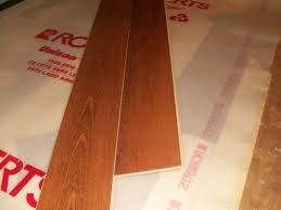 Installing Engineered Hardwood Flooring A Hardwood Floor Installation Guide For Both Engineered And Non