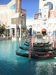 Venetian Hotel Map Venetian Hotel Las Vegas Everything You Need To Know