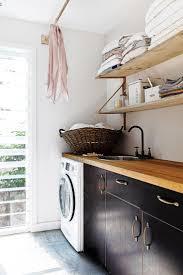 how to design the kitchen 45 best kitchen design images on pinterest kitchen designs